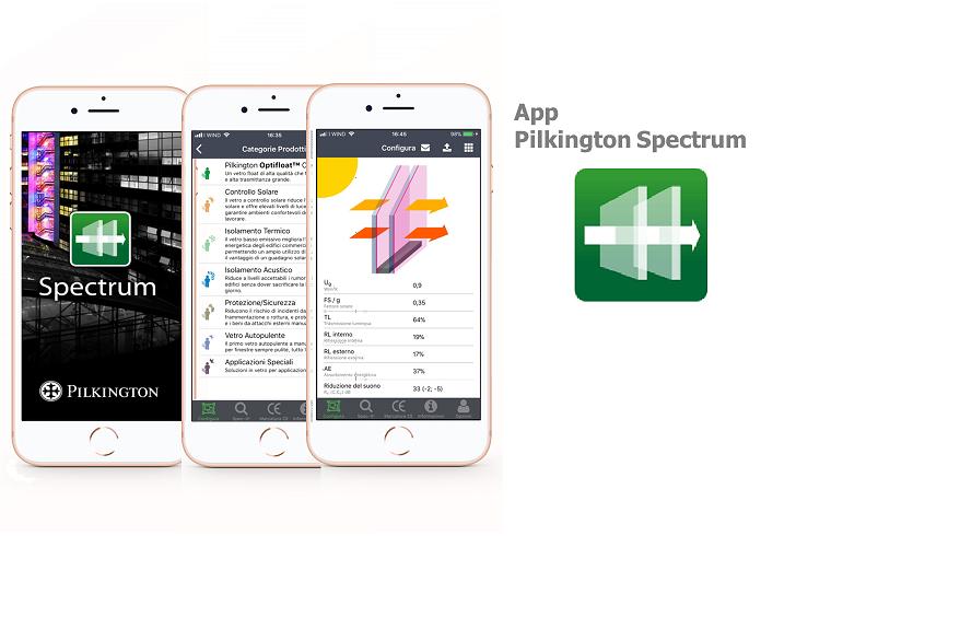 Bonnes applications de rencontres gratuites pour Android