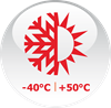 BSG_Temperatur_Icon
