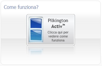 Pilkington Activ