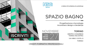 Workshop Torino 27Nov2018