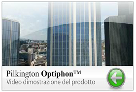 Pilkington_Optiphon™
