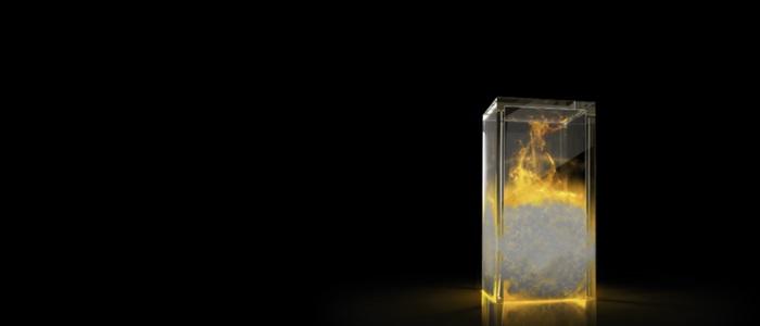 Mm Pilkington Pyrostop Glass