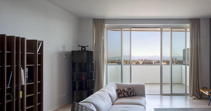Isolamento termico - Isolamento termico soffitto interno ...