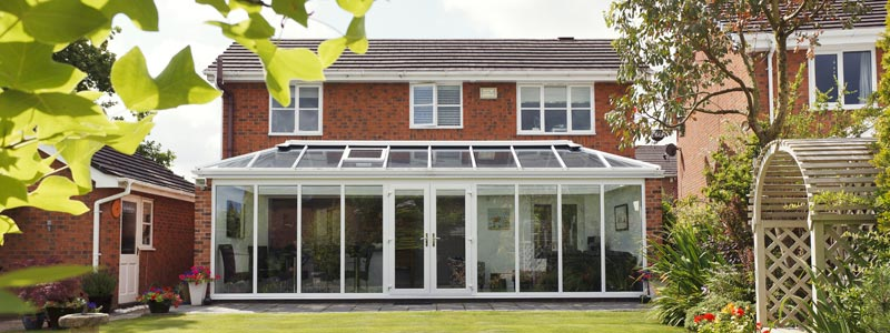 Find Out More About The Glass In Your New Windows, Doors Or Conservatory  And What It Can Do For Your Home