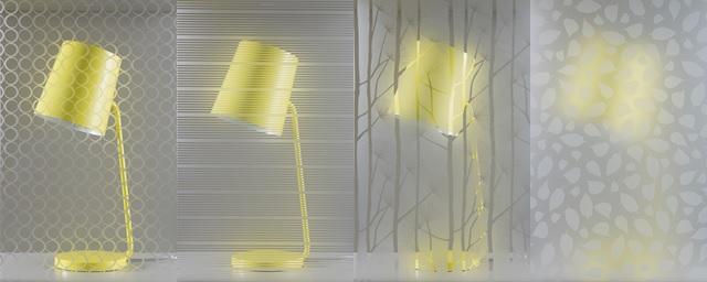 Pilkington Texture Glass