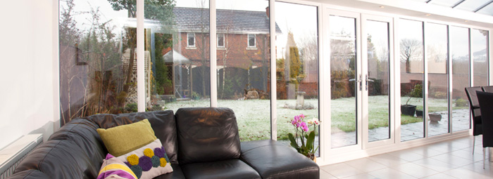 Glass For Your Home Windows Doors Roofs Glazing Pilkington