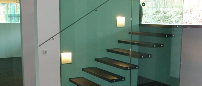 Pilkington Toughened Glass