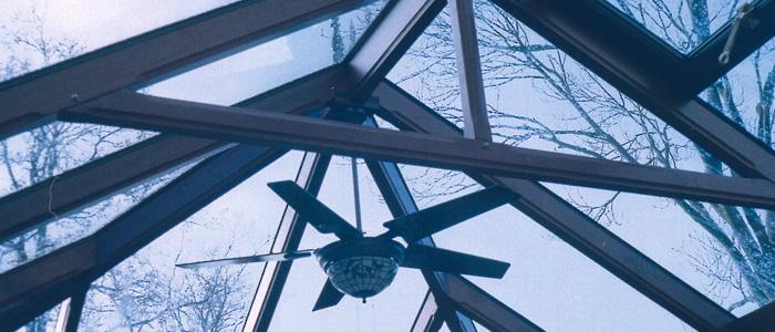 solar control glass. Black Bedroom Furniture Sets. Home Design Ideas