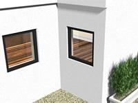 where can i use energy saving glass. Black Bedroom Furniture Sets. Home Design Ideas